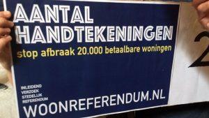 het-referendum-kwam-er-nadat-rotterdammers-handtekeningen-ophaalden-tegen-de-sloop-van-sociale-huurhuizen